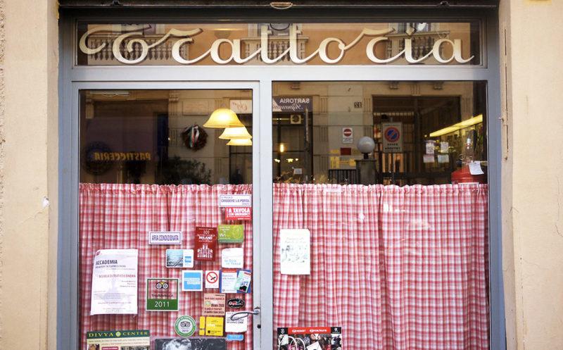 BettolaPiero 1 cover e1477321913248 LE OSTERIE DI MILANO