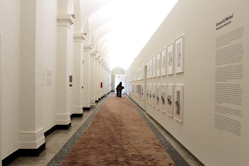 IMG 1051 e1480500363520 Around Ai Weiwei: Photographs 1983 2016