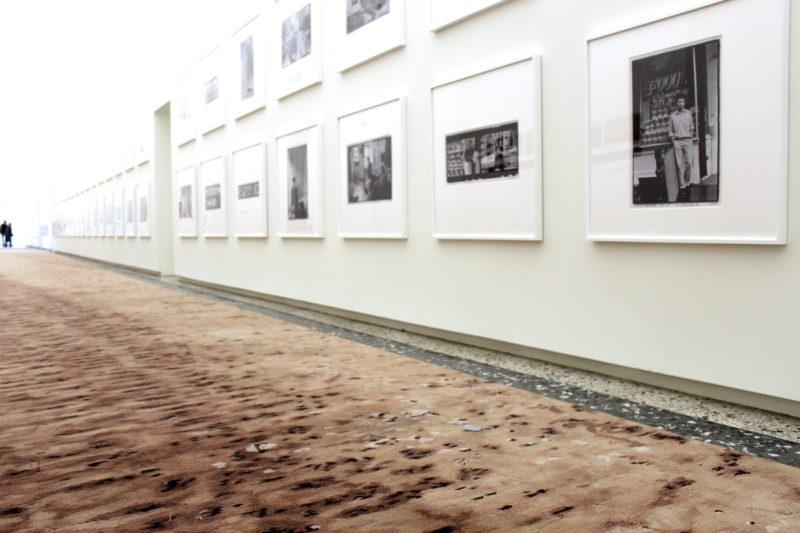 IMG 1053 e1480500387760 Around Ai Weiwei: Photographs 1983 2016
