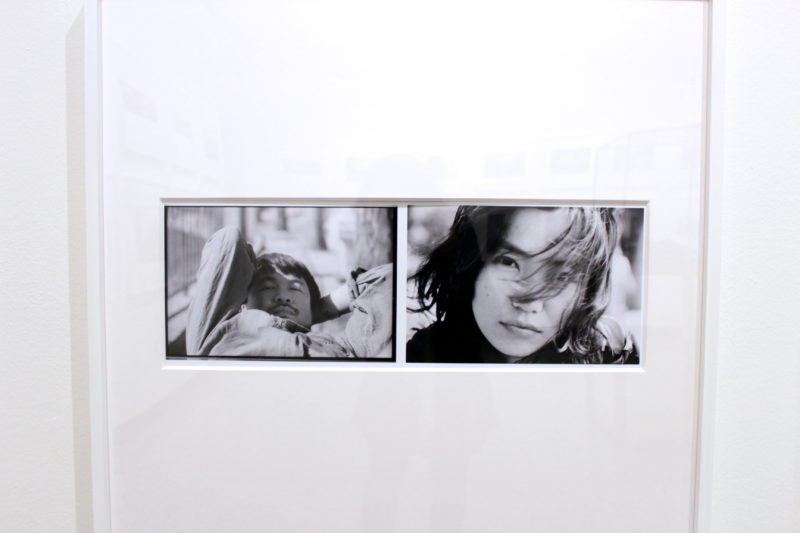 IMG 1080 e1480500329259 Around Ai Weiwei: Photographs 1983 2016
