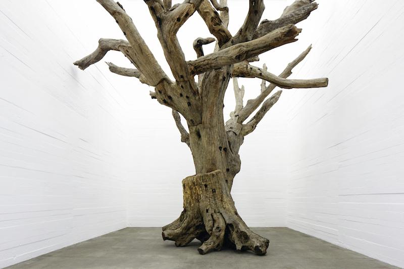 Boros Collection Ai Weiwei credits Noshe WEEKEND A BERLINO