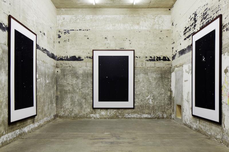 Boros Collection Thomas Ruff credits Noshe WEEKEND A BERLINO