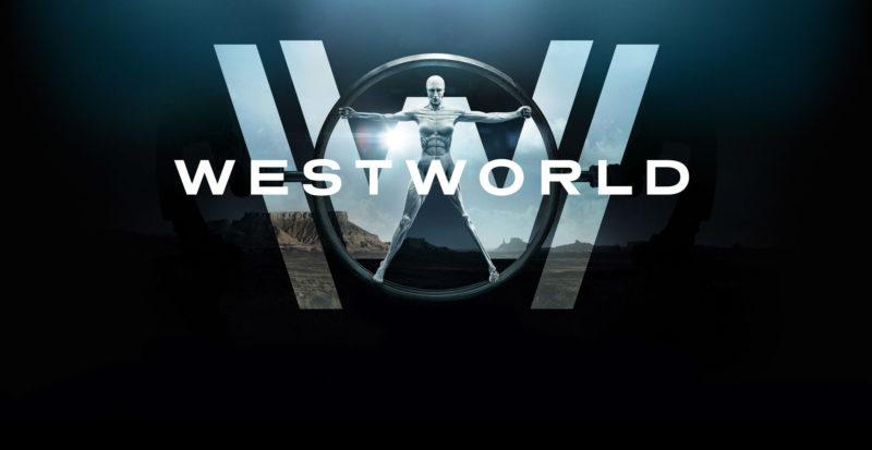 westworld overlay a e1483040440103 WESTWORLD