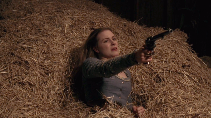 westworld theories the man in black didn t actually rape dolores e1483040907588 WESTWORLD