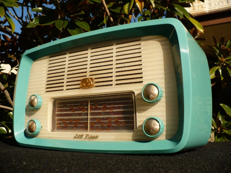 Radio e1485345091872 LUOVO CAFFETTERIA DESIO