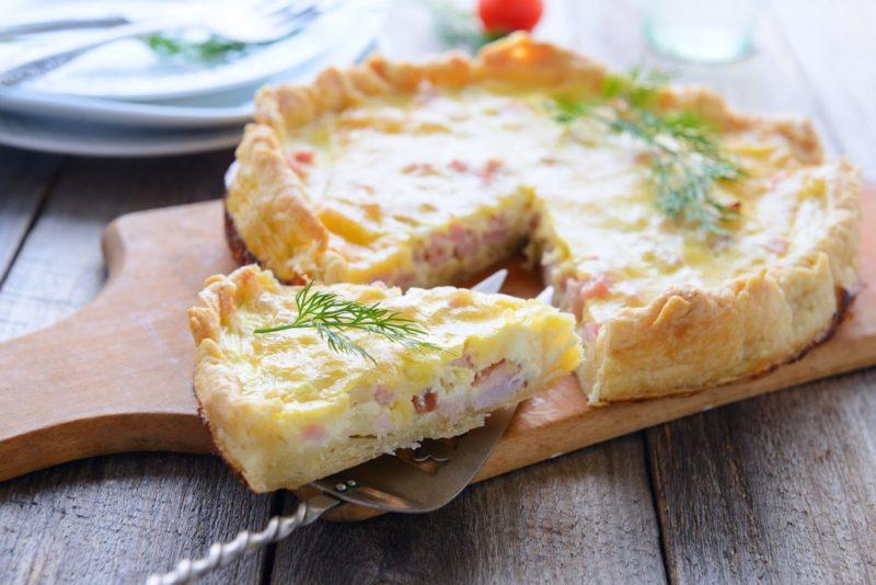 Torte salate di stagione V2 e1485344962209 LUOVO CAFFETTERIA DESIO