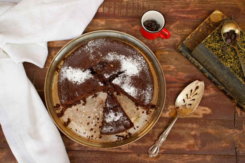cheesecake cioccolato orizzontale tagliata 1160x772 e1485344864418 LUOVO CAFFETTERIA DESIO
