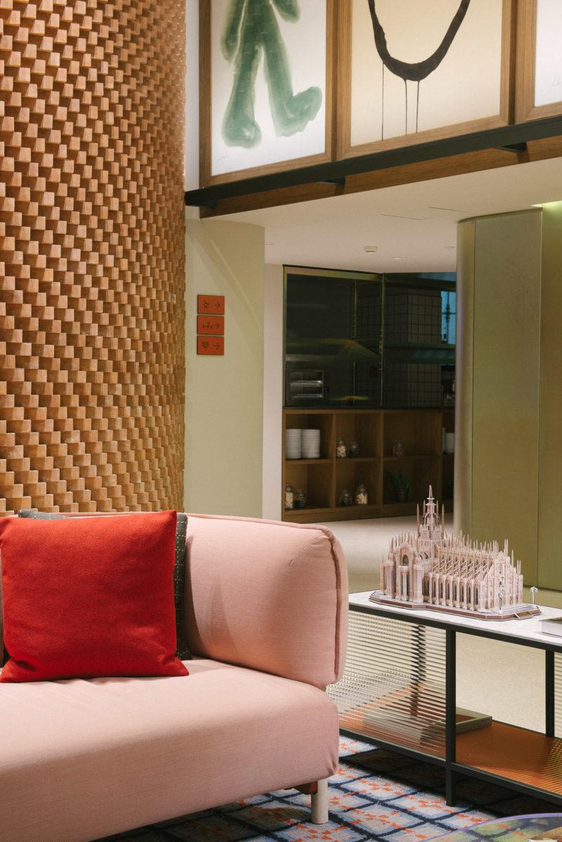roomate hotel modalita 1 e1484319352170 ROOM MATE GIULIA HOTEL