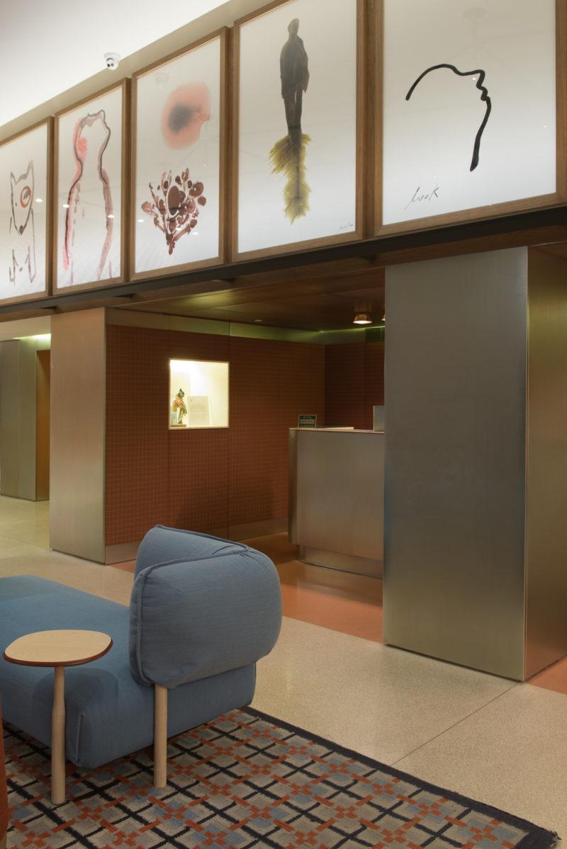 roomate hotel modalita 10 e1484516359851 ROOM MATE GIULIA HOTEL