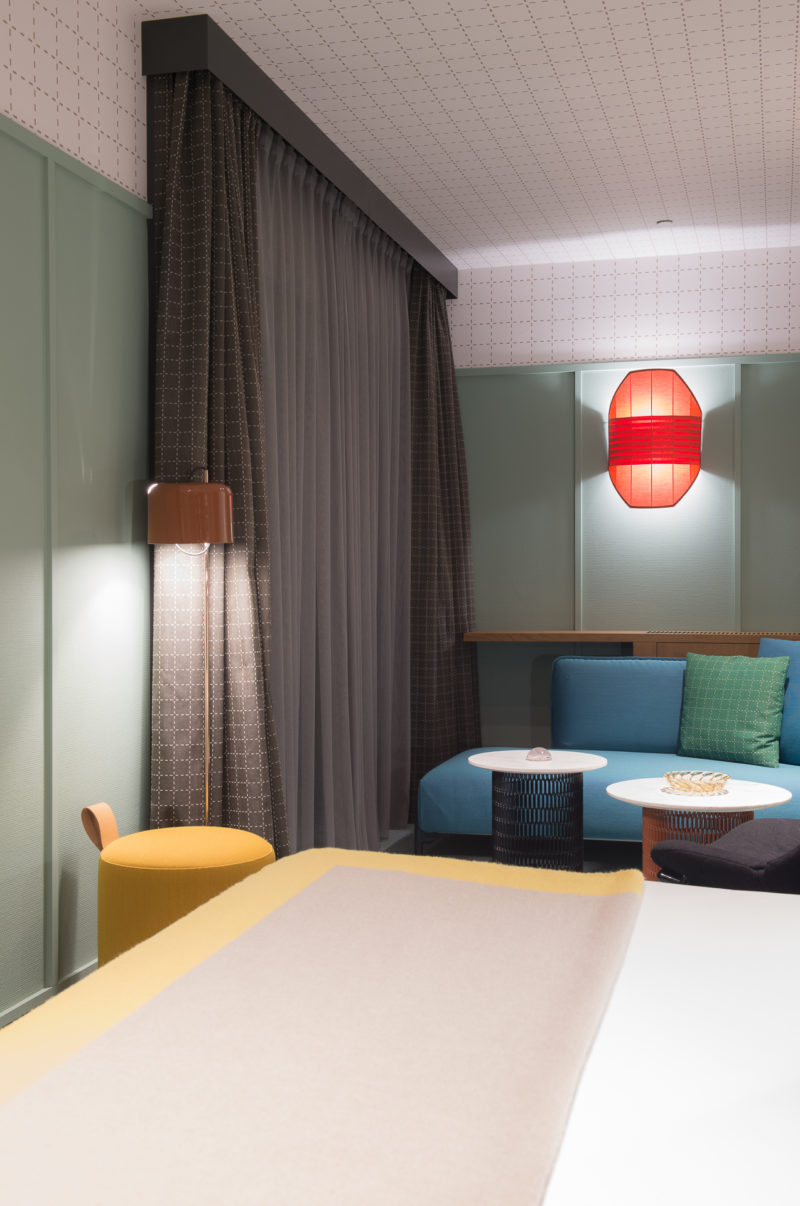 roomate hotel modalita 12 e1484319593733 ROOM MATE GIULIA HOTEL