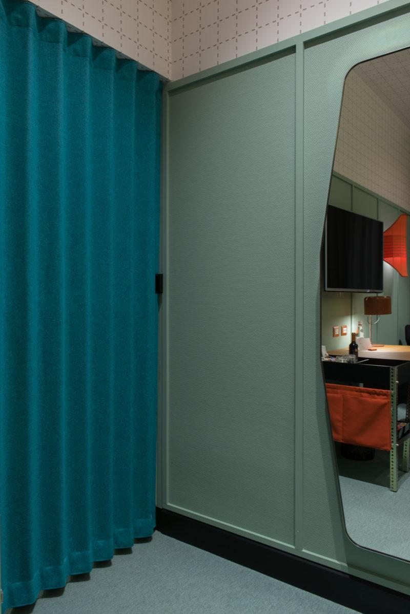 roomate hotel modalita 17 e1484319692253 ROOM MATE GIULIA HOTEL