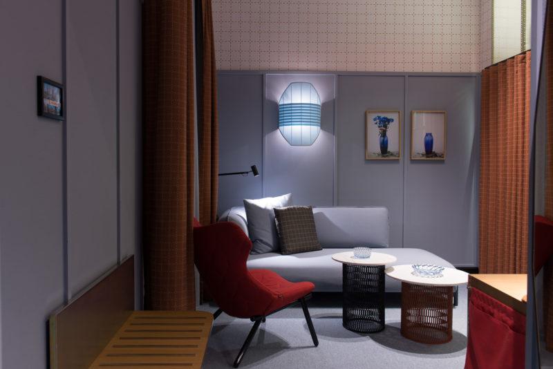 roomate hotel modalita 20 e1484319673930 ROOM MATE GIULIA HOTEL