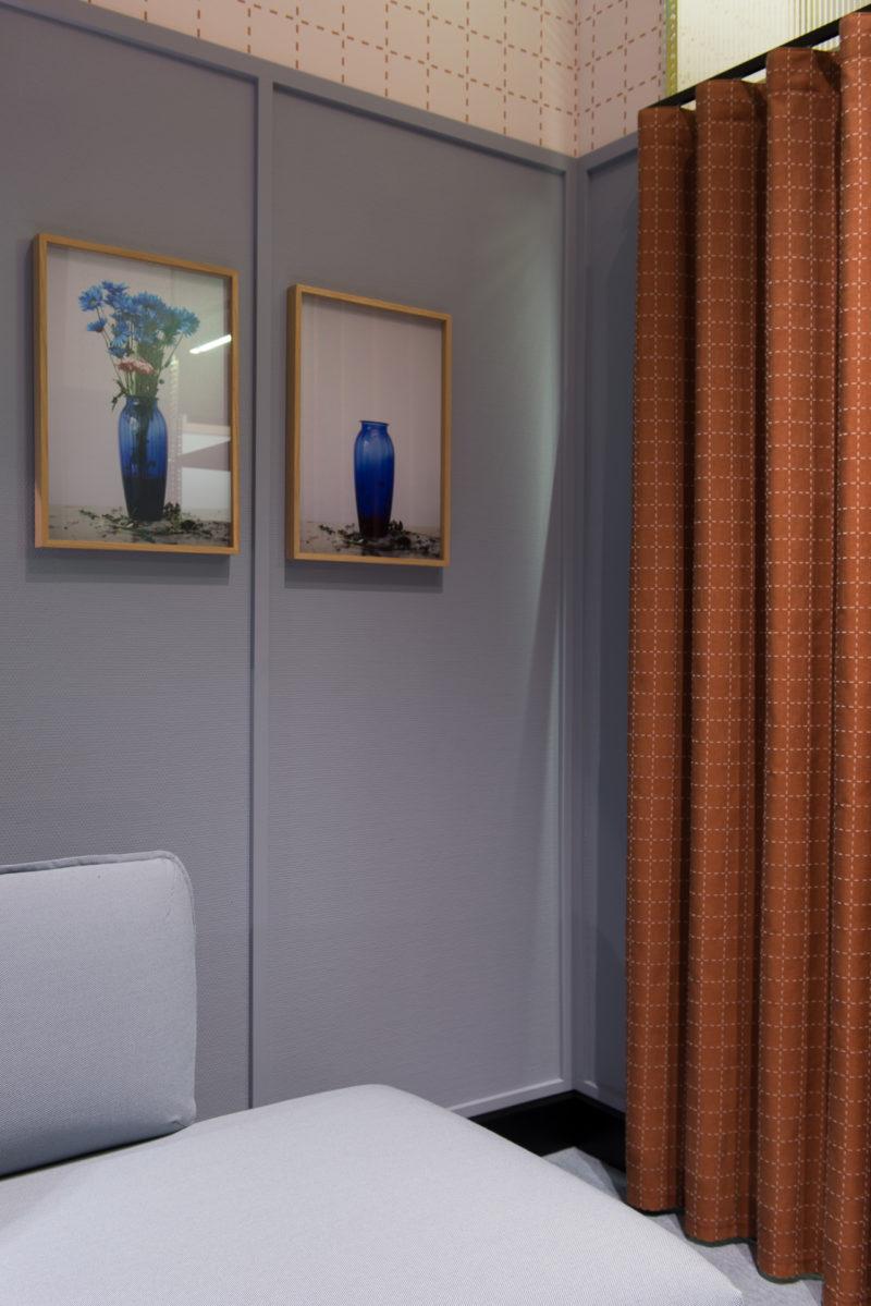 roomate hotel modalita 22 e1484586038134 ROOM MATE GIULIA HOTEL