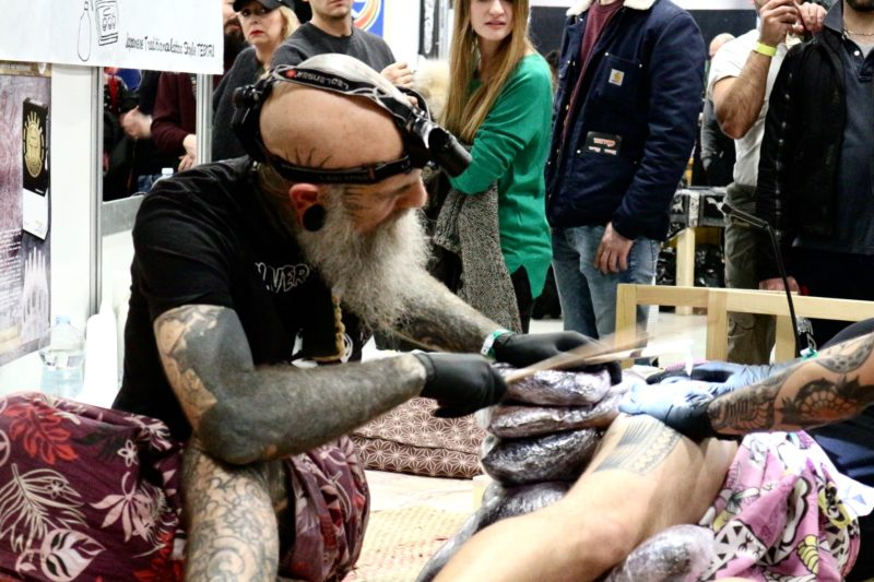 IMG 3126 e1486377098548 MILANO TATTOO CONVENTION 2017