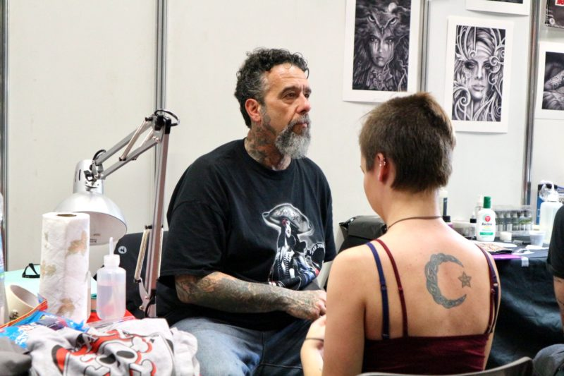 IMG 3132 e1486377755189 MILANO TATTOO CONVENTION 2017