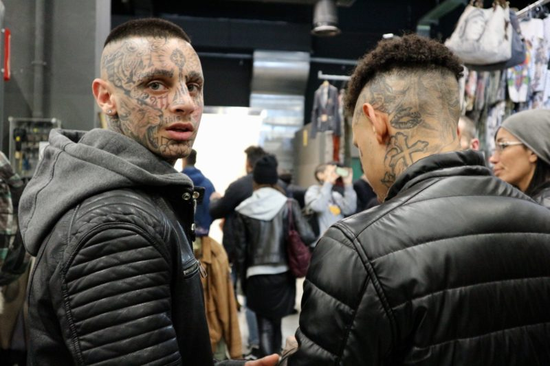 IMG 3171 e1486375756112 MILANO TATTOO CONVENTION 2017