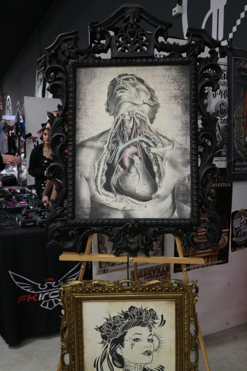 IMG 3221 e1486459642433 MILANO TATTOO CONVENTION 2017