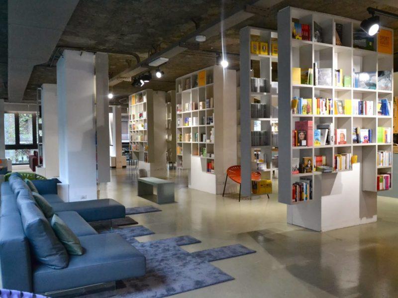 Open Milano 1 e1487773197925 BOOK CAFE
