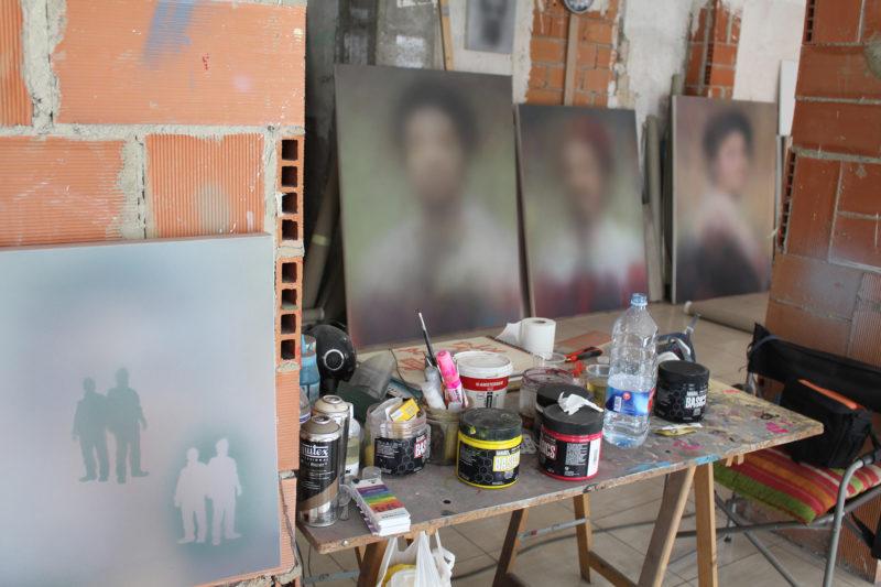 WK Miaz Brothers Studio e1486648466927 MOSTRE DI PRIMAVERA
