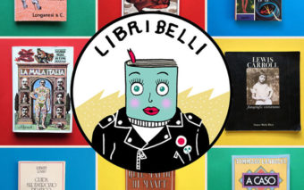 LIBRI BELLI
