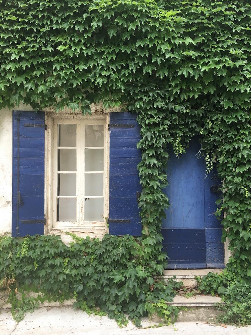 Arles porticine VIAGGIO IN PROVENZA