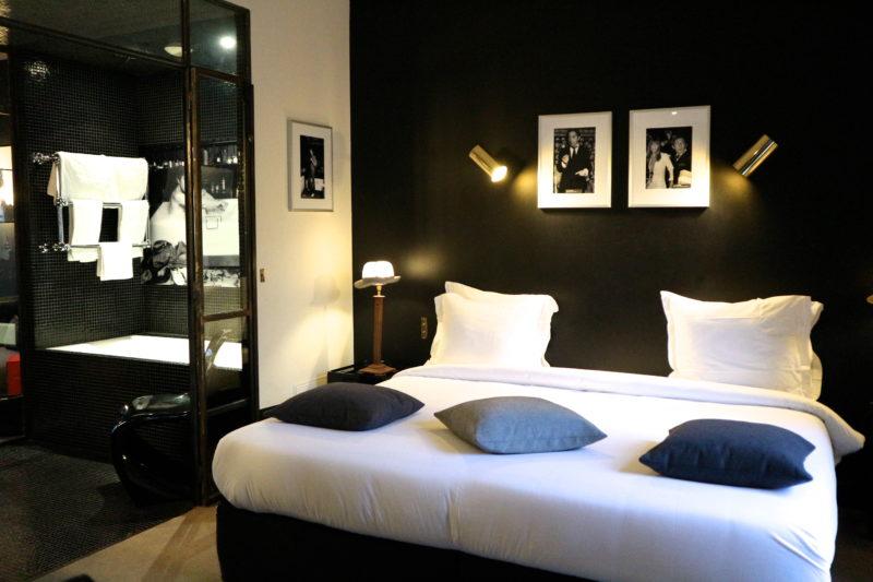 IMG 1697 e1491953226778 Hotel a Parigi