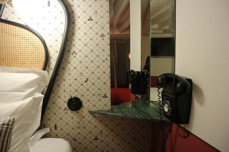 IMG 1788 e1491953204489 Hotel a Parigi