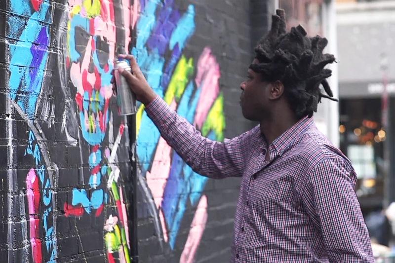 bradley theodore street artist 0 e1492511413151 BRADLEY THEODORE