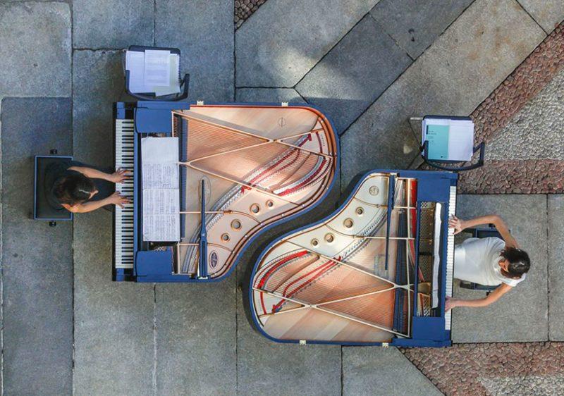 Piano City 2 e1494925993150 PIANO CITY 2017