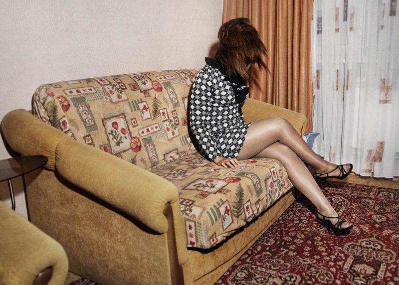 BASE Milano CommonThinking © Andy Rocchelli Cesura Russian Interiors e1496610487197 MILANO PHOTO WEEK
