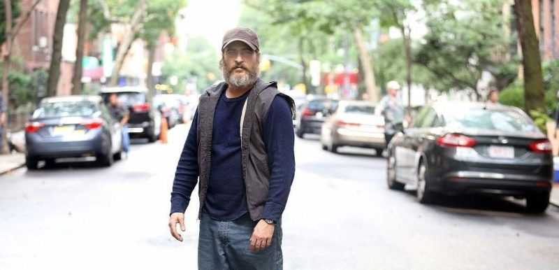 You Were Never Really Here 1 e1496768347595 You were never really here