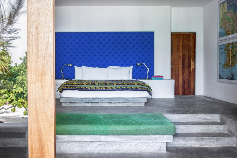 casa malca bedroom interior design M 04 r1 CASA MALCA