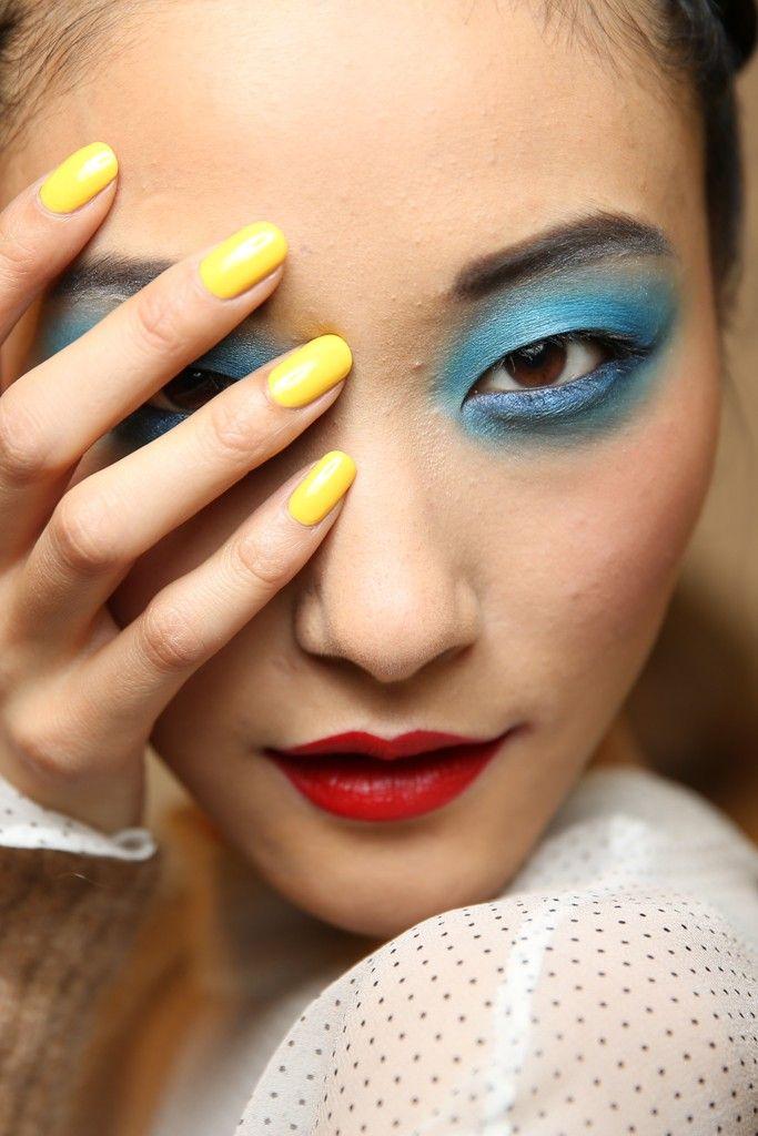 Nozioni di armocromia qual il tuo colore for Qual e il colore