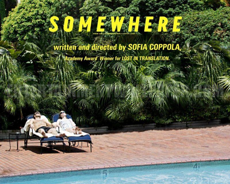 somewhere01 e1504624328992 Festival di Venezia