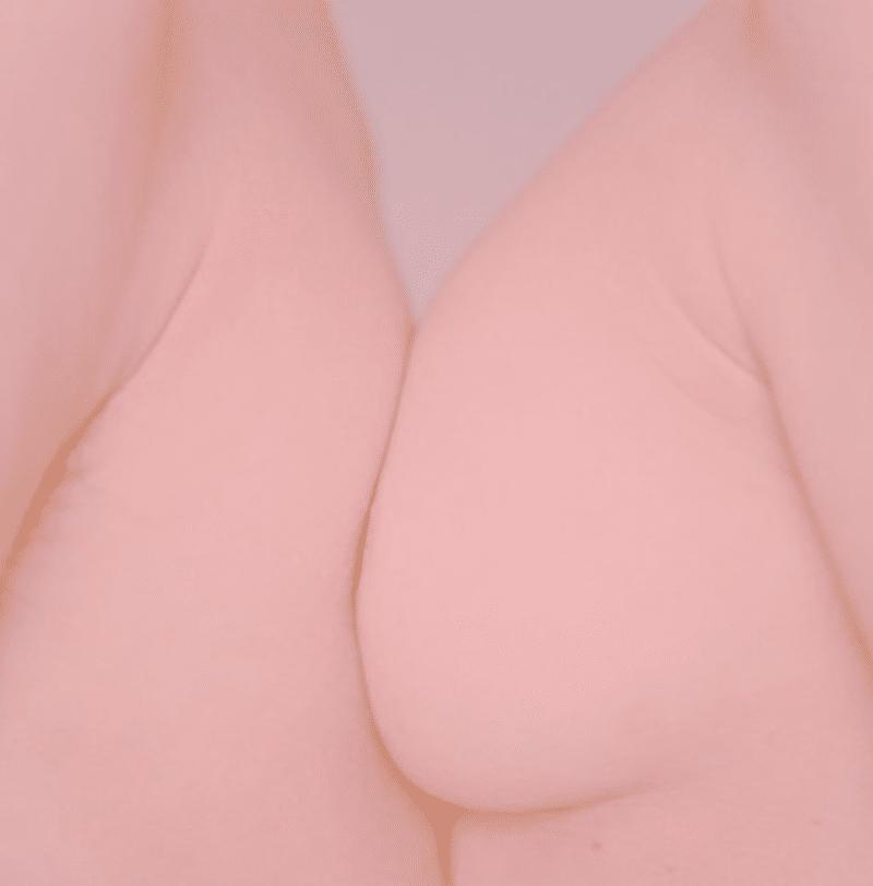 Schermata 2017 10 18 alle 23.52.43 e1508399433680 Instagram Profiles: #sexy