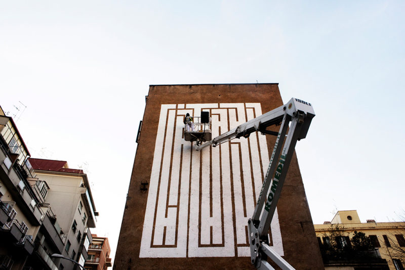 WK LAtlas Rome Italy 2014 pic by Giorgio Coen Cagli e1511199311798 LATLAS