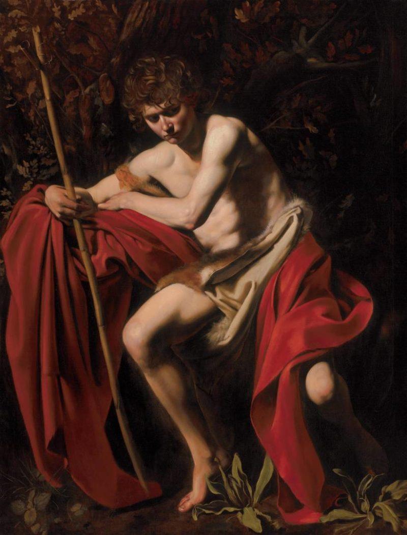 dentro caravaggio milano gallery 01 e1511724057802 5 mostre darte in Italia da non perdere