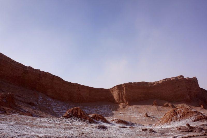 image00001 e1510570554354 San Pedro di Atacama