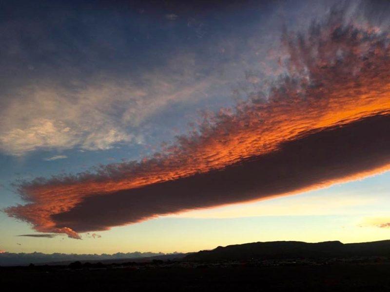 image00002 e1510570092114 San Pedro di Atacama
