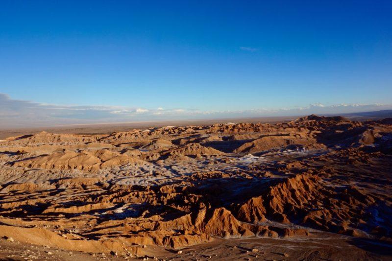 image00003 1 e1510570244432 San Pedro di Atacama