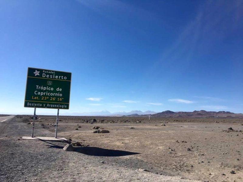 image00003 e1510570264578 San Pedro di Atacama