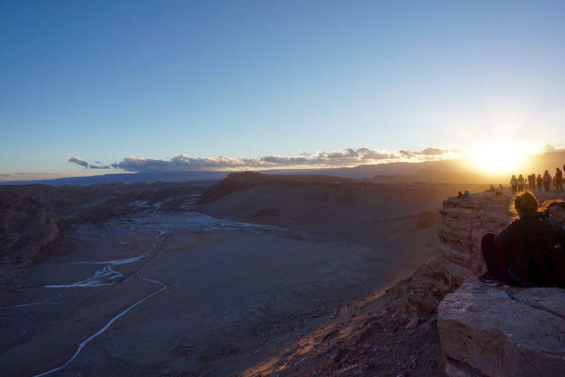 image00004 1 e1510570616451 San Pedro di Atacama