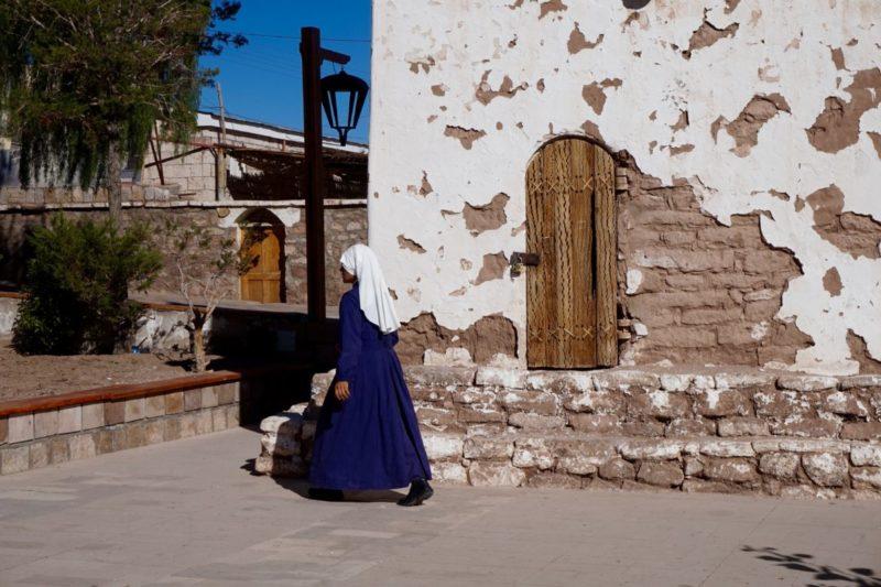 image00004 e1510570825875 San Pedro di Atacama