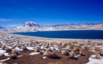 San Pedro di Atacama