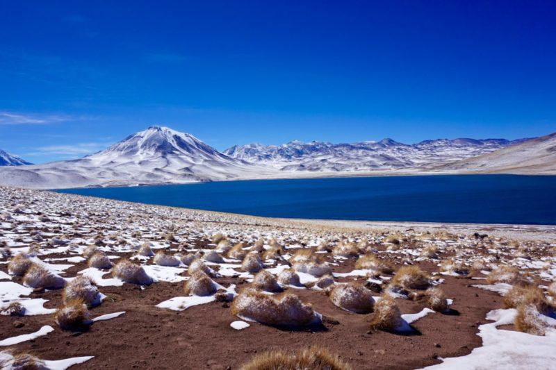 image00005 e1510569796148 San Pedro di Atacama