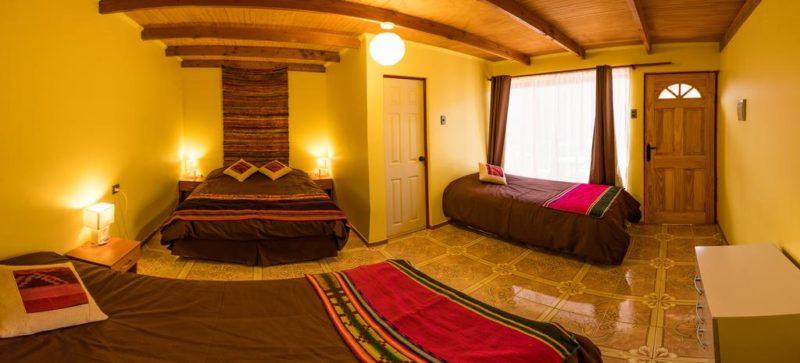 image00006 e1510570030459 San Pedro di Atacama