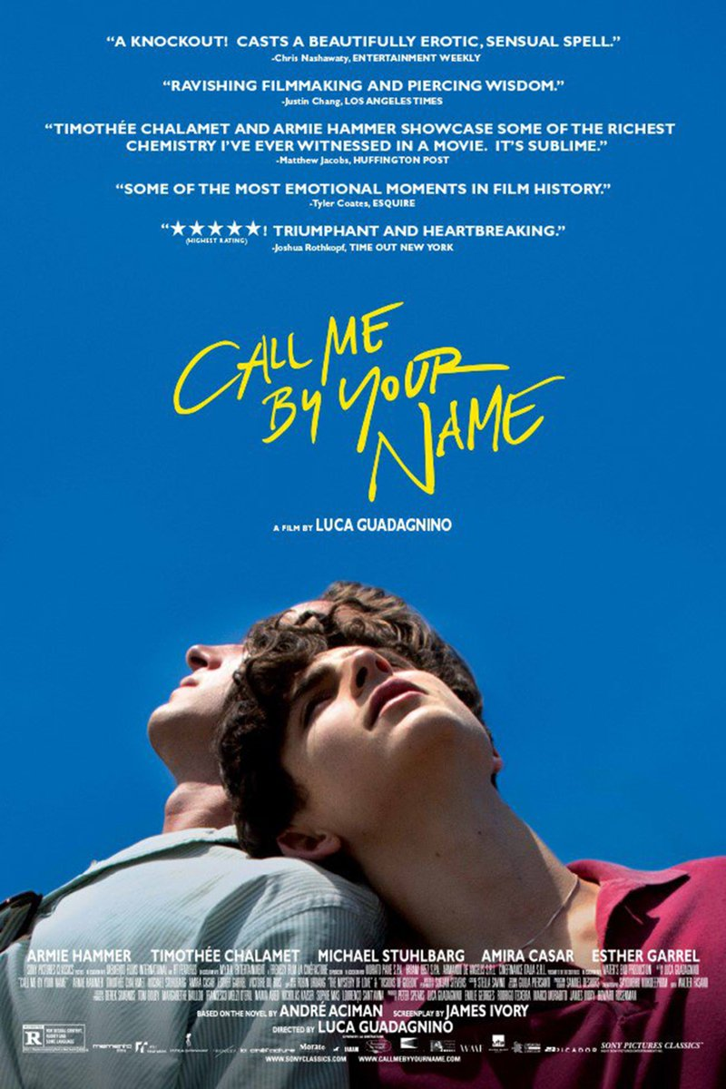 DGMA49pUAAEs  N CALL ME BY YOUR NAME