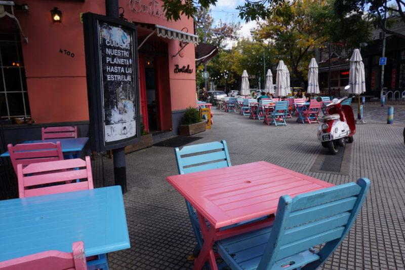 Palermo e1517415601237 BUENOS AIRES