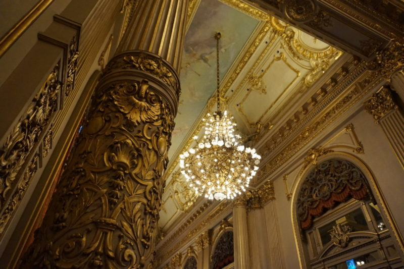 Teatro Colon e1517415864975 BUENOS AIRES