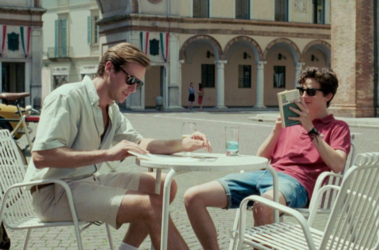 cmbyn 1 759x500 CALL ME BY YOUR NAME